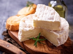gamme-fromage